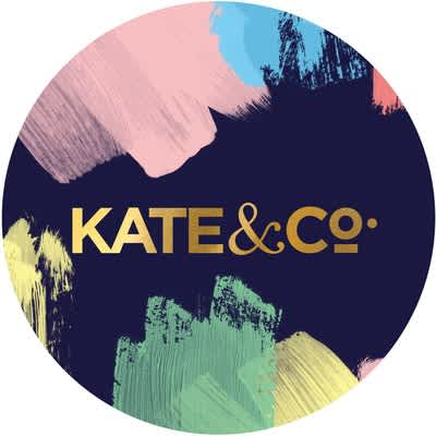 Kate&Co_Combined_Logo2