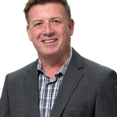 Randall Pearce THINK Insight & Advice